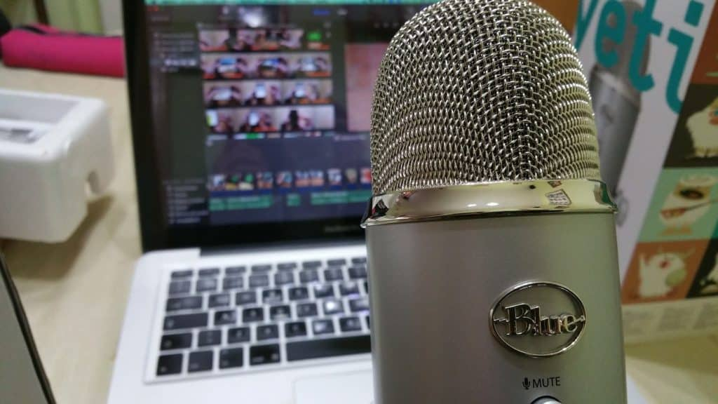 how to get podcast sponsors your fans don't hate