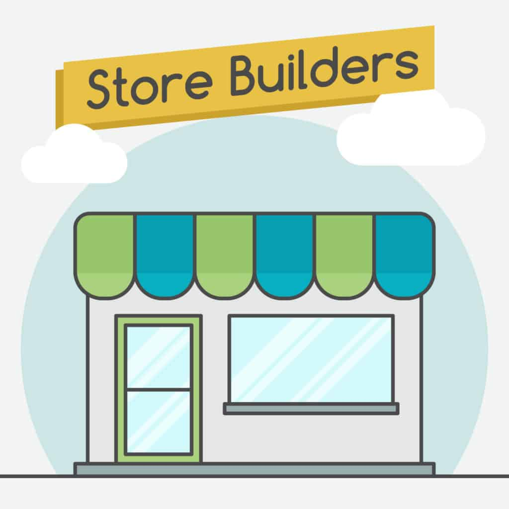 store-builders-podcast